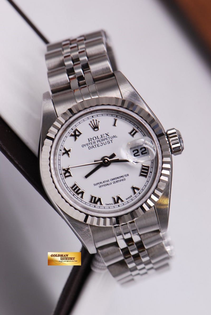products/GML969_-_Rolex_Oyster_Datejust_Ladies_26mm_Ref_79174_White_MINT_-_1.JPG
