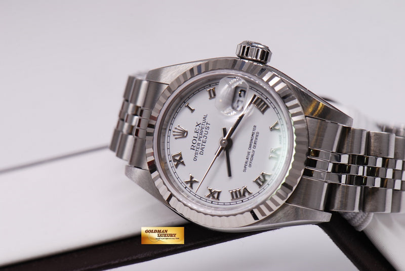 products/GML969_-_Rolex_Oyster_Datejust_Ladies_26mm_Ref_79174_White_MINT_-_3.JPG