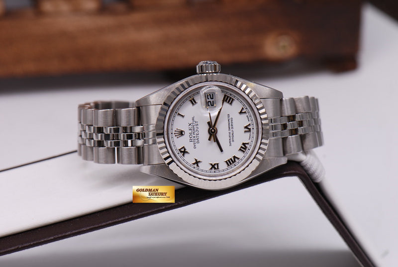 products/GML969_-_Rolex_Oyster_Datejust_Ladies_26mm_Ref_79174_White_MINT_-_4.JPG