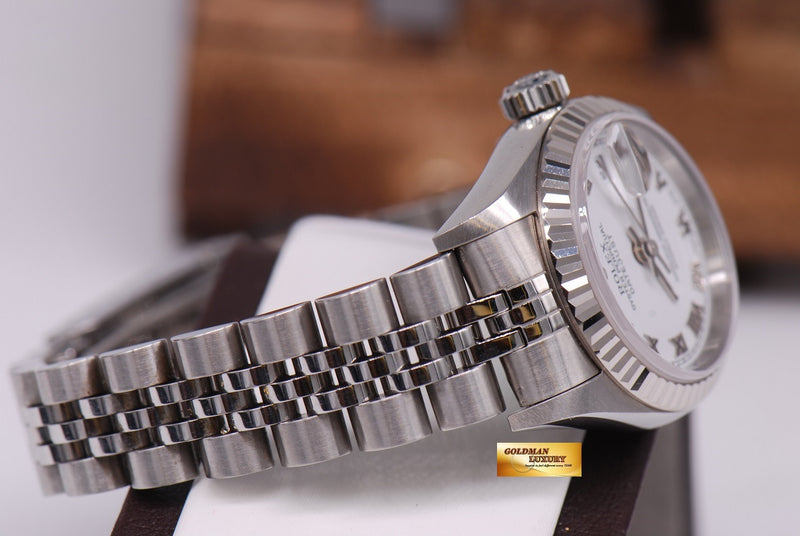 products/GML969_-_Rolex_Oyster_Datejust_Ladies_26mm_Ref_79174_White_MINT_-_5.JPG