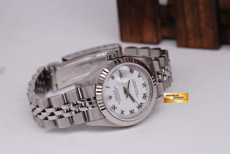 products/GML969_-_Rolex_Oyster_Datejust_Ladies_26mm_Ref_79174_White_MINT_-_6.JPG