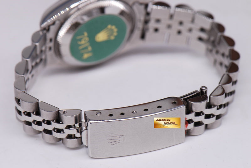 products/GML969_-_Rolex_Oyster_Datejust_Ladies_26mm_Ref_79174_White_MINT_-_8.JPG