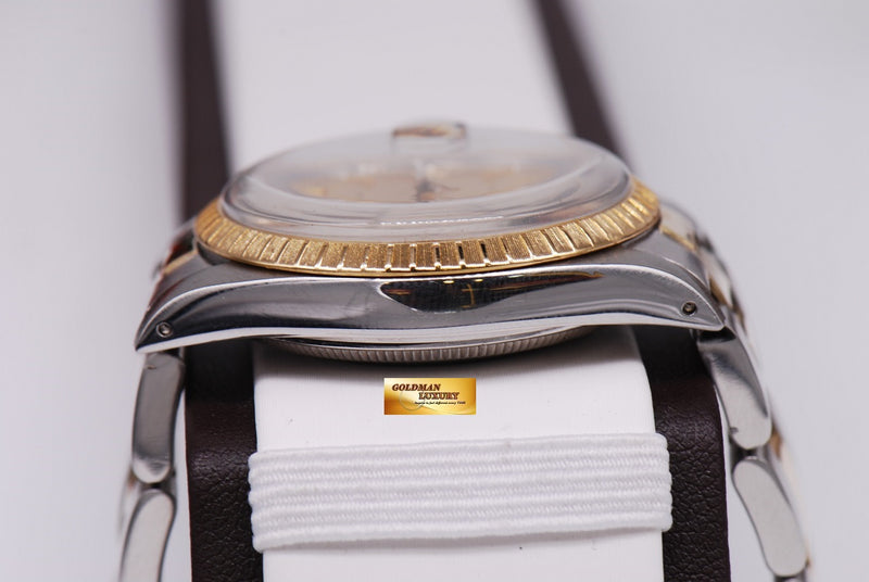 products/GML970_-_Rolex_Oyster_Perpetual_Date_Half-Gold_Ref_15053_Near_Mint_-_10.JPG