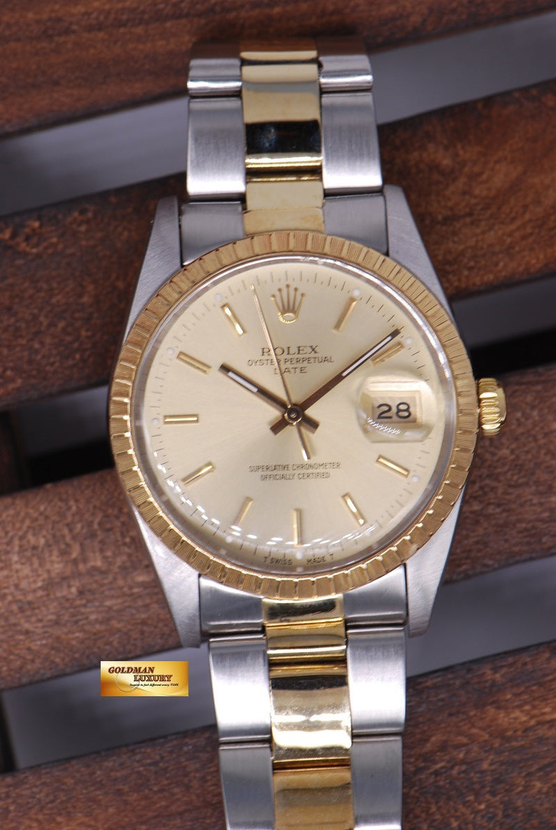 products/GML970_-_Rolex_Oyster_Perpetual_Date_Half-Gold_Ref_15053_Near_Mint_-_1.JPG