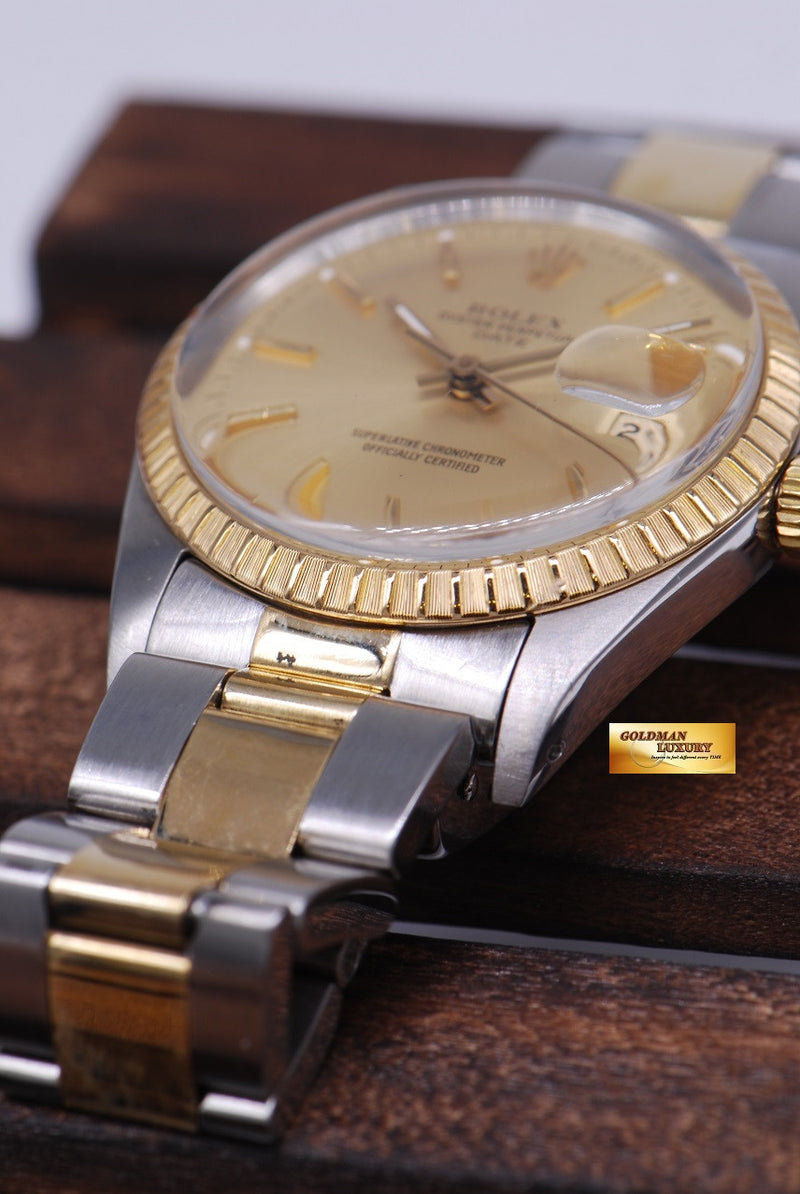 products/GML970_-_Rolex_Oyster_Perpetual_Date_Half-Gold_Ref_15053_Near_Mint_-_2.JPG