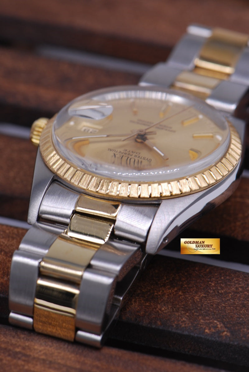products/GML970_-_Rolex_Oyster_Perpetual_Date_Half-Gold_Ref_15053_Near_Mint_-_3.JPG