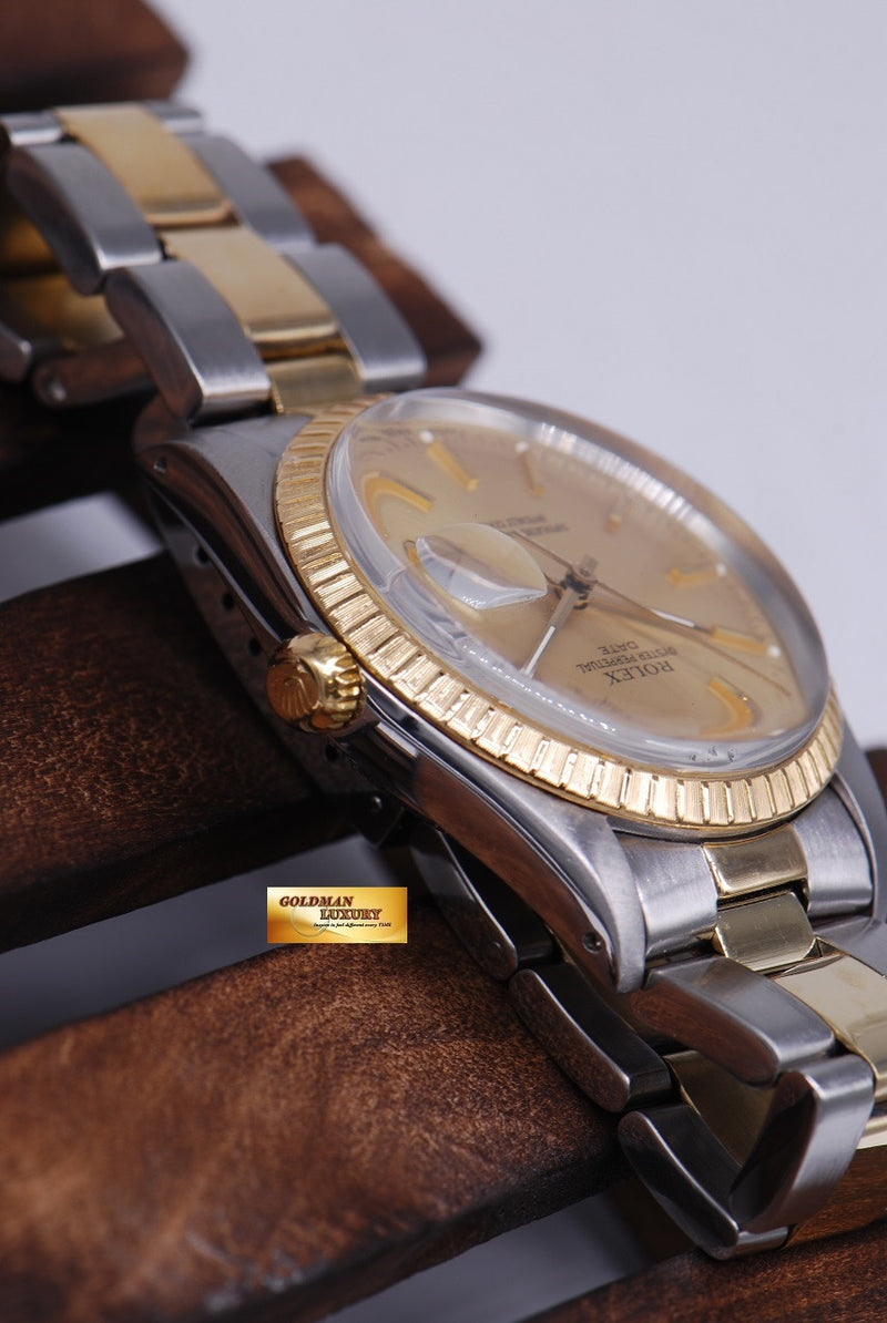 products/GML970_-_Rolex_Oyster_Perpetual_Date_Half-Gold_Ref_15053_Near_Mint_-_4.JPG