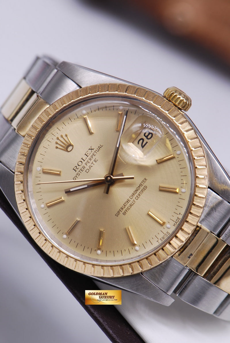 products/GML970_-_Rolex_Oyster_Perpetual_Date_Half-Gold_Ref_15053_Near_Mint_-_5.JPG