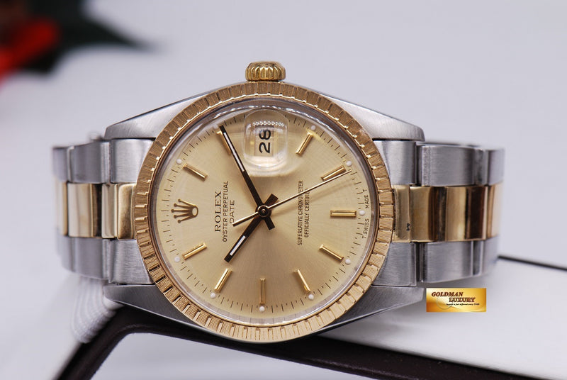 products/GML970_-_Rolex_Oyster_Perpetual_Date_Half-Gold_Ref_15053_Near_Mint_-_6.JPG