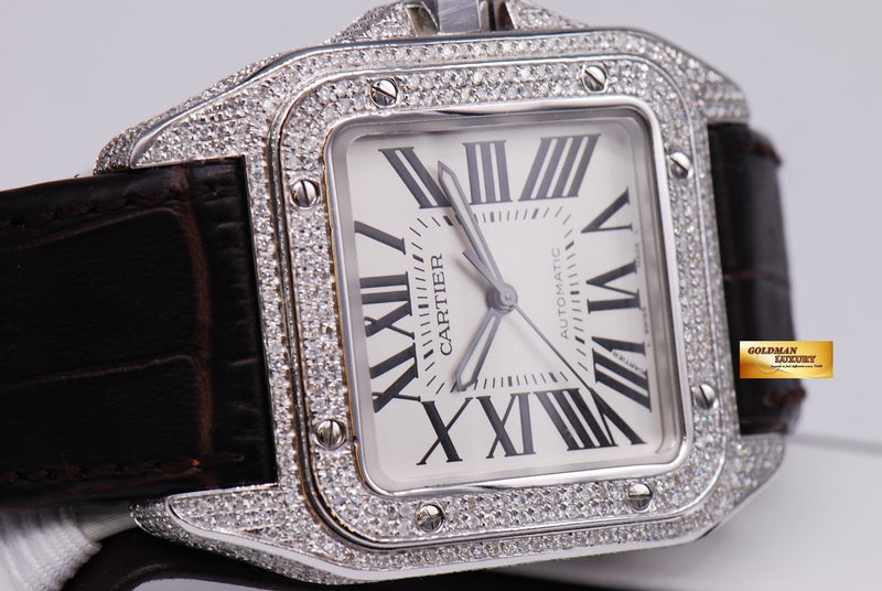 products/GML979_-_Cartier_Santos_100_XL_Full_Diamonds_Automatic_MINT_-_11.JPG