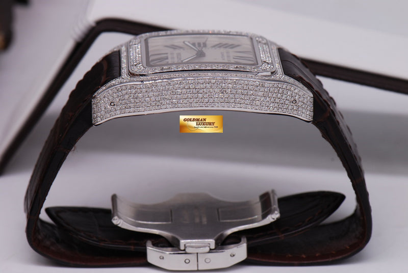 products/GML979_-_Cartier_Santos_100_XL_Full_Diamonds_Automatic_MINT_-_13.JPG