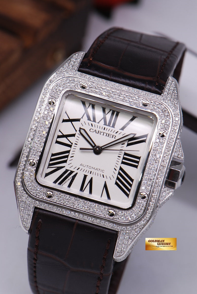 products/GML979_-_Cartier_Santos_100_XL_Full_Diamonds_Automatic_MINT_-_1.JPG