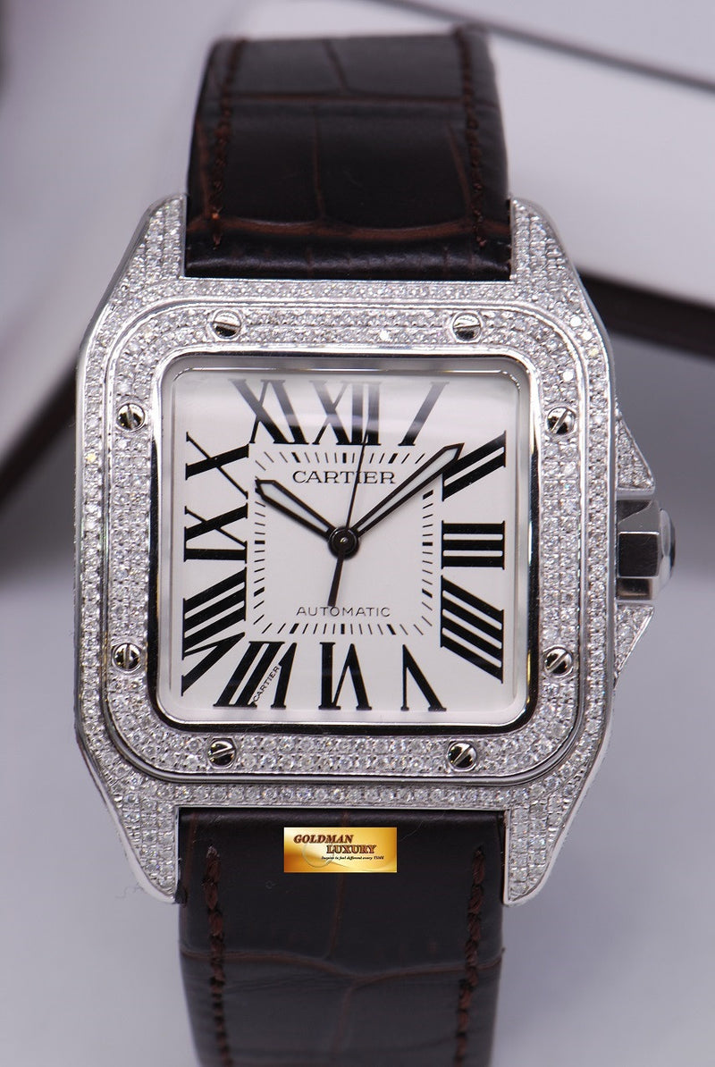 products/GML979_-_Cartier_Santos_100_XL_Full_Diamonds_Automatic_MINT_-_2.JPG