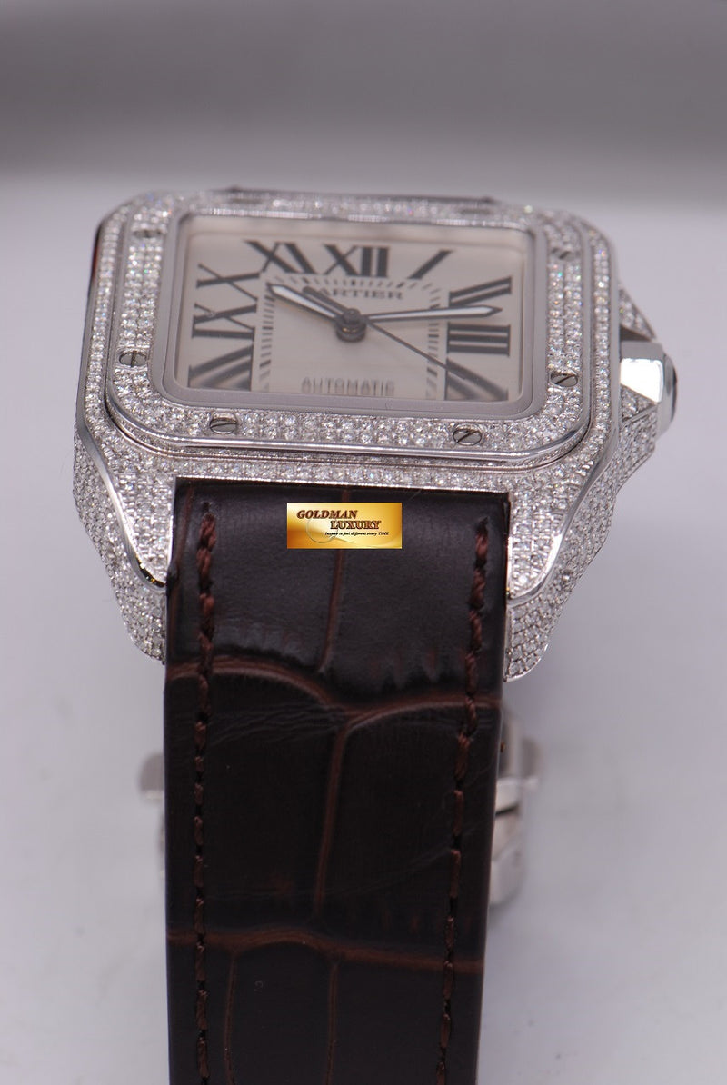 products/GML979_-_Cartier_Santos_100_XL_Full_Diamonds_Automatic_MINT_-_6.JPG
