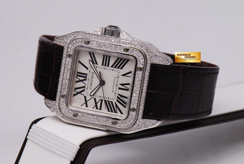 products/GML979_-_Cartier_Santos_100_XL_Full_Diamonds_Automatic_MINT_-_7.JPG