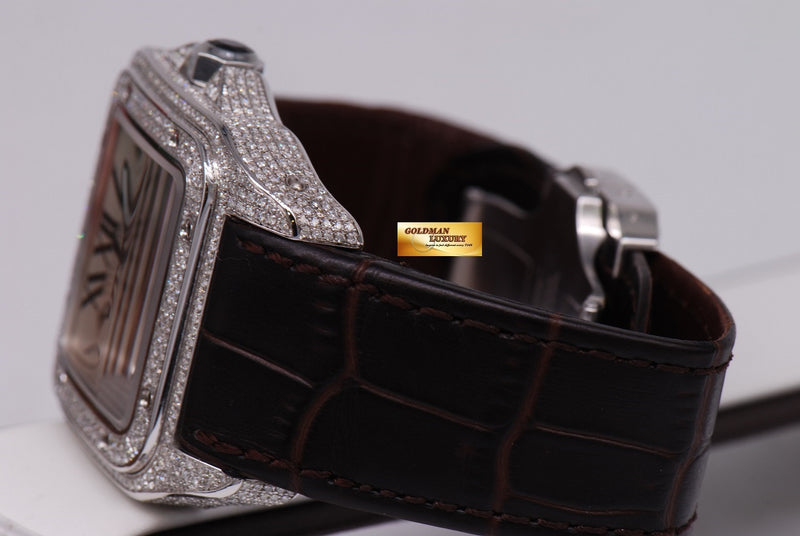 products/GML979_-_Cartier_Santos_100_XL_Full_Diamonds_Automatic_MINT_-_8.JPG