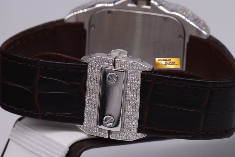 products/GML979_-_Cartier_Santos_100_XL_Full_Diamonds_Automatic_MINT_-_9.JPG