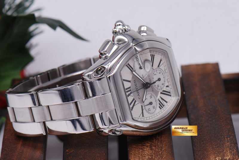 products/GML983_-_Cartier_Roadster_Mens_XL_Chronograph_2618_Automatic_MINT_-_10.JPG
