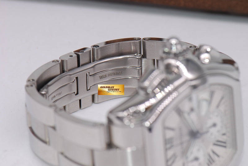 products/GML983_-_Cartier_Roadster_Mens_XL_Chronograph_2618_Automatic_MINT_-_12.JPG