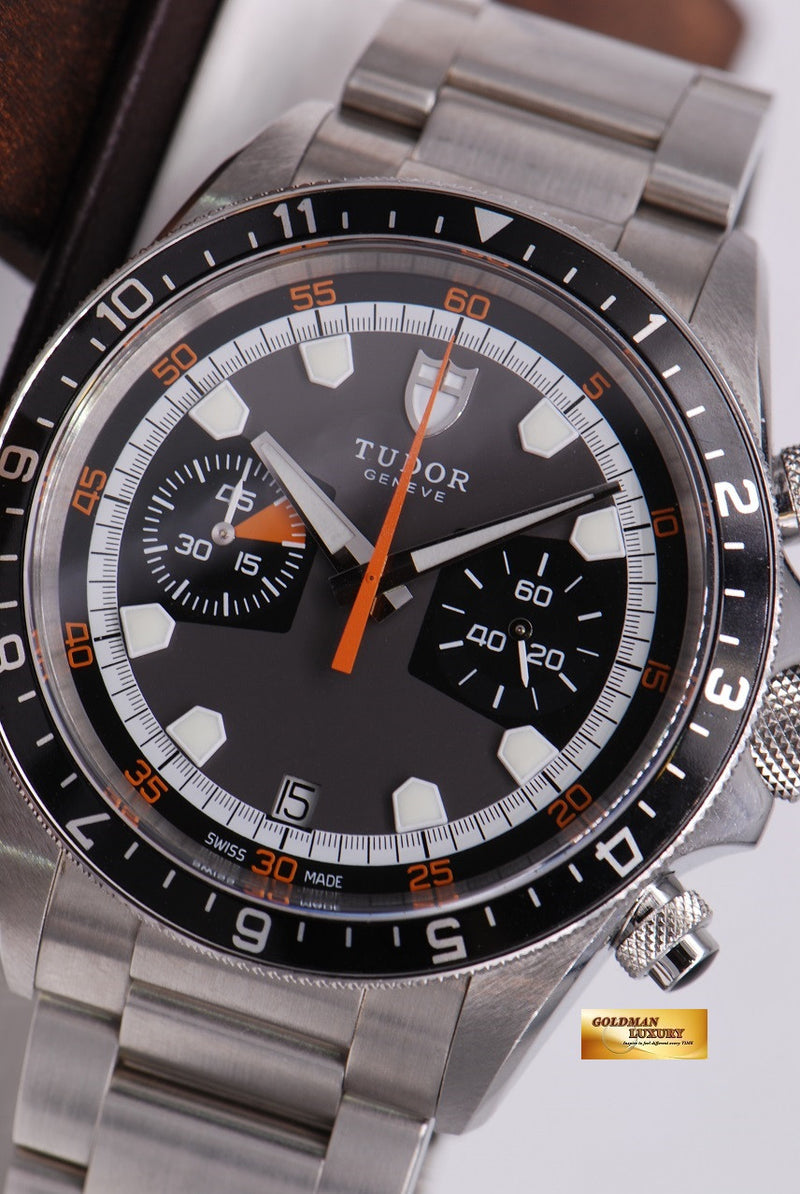 products/GML990_-_Tudor_Heritage_Chronograph_70330_SS_Automatic_MINT_-_1.JPG