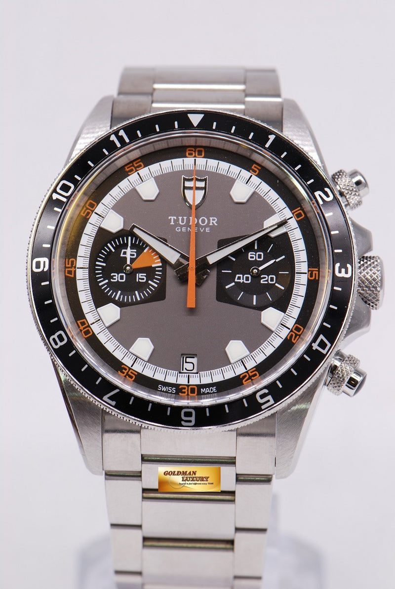 products/GML990_-_Tudor_Heritage_Chronograph_70330_SS_Automatic_MINT_-_2.JPG