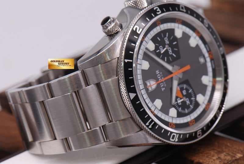 products/GML990_-_Tudor_Heritage_Chronograph_70330_SS_Automatic_MINT_-_5.JPG