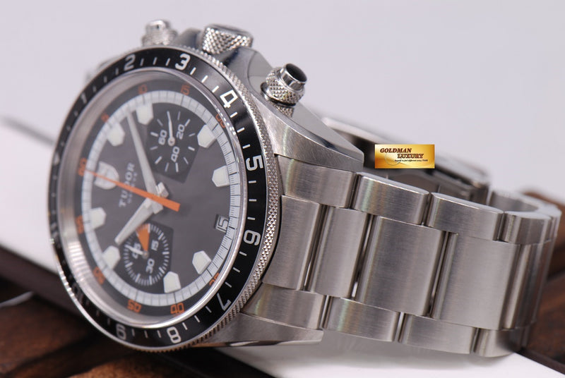 products/GML990_-_Tudor_Heritage_Chronograph_70330_SS_Automatic_MINT_-_6.JPG
