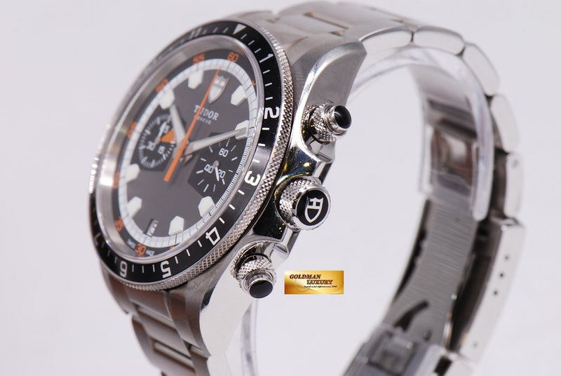 products/GML990_-_Tudor_Heritage_Chronograph_70330_SS_Automatic_MINT_-_7.JPG