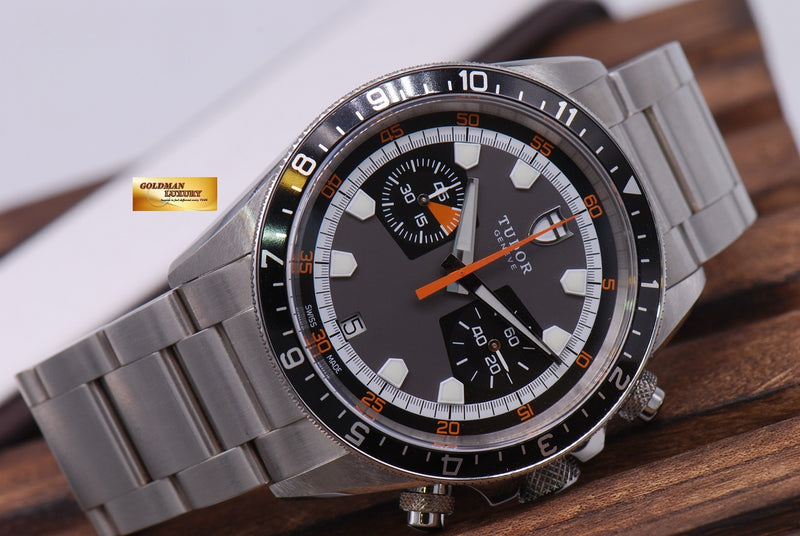 products/GML990_-_Tudor_Heritage_Chronograph_70330_SS_Automatic_MINT_-_9.JPG