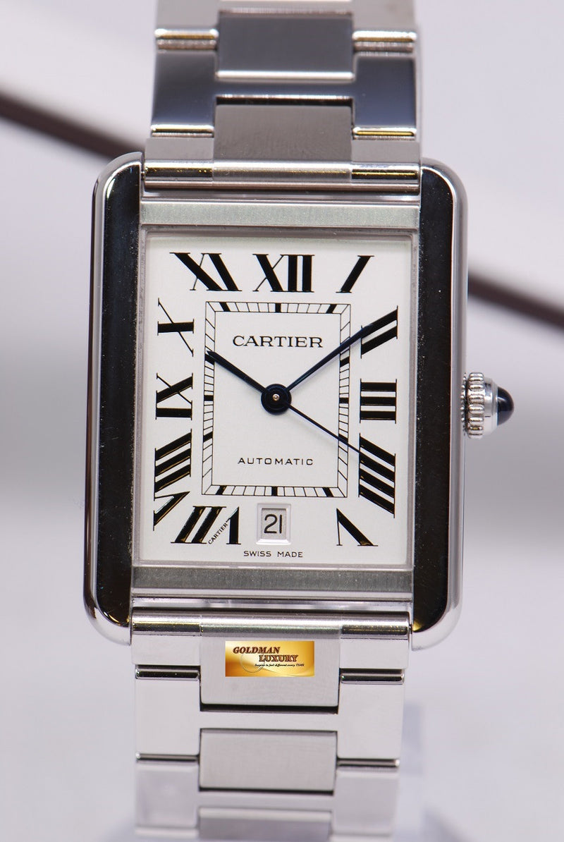 products/GML991_-_Cartier_Tank_Solo_XL_SS_Automatic_MINT_-_2.JPG