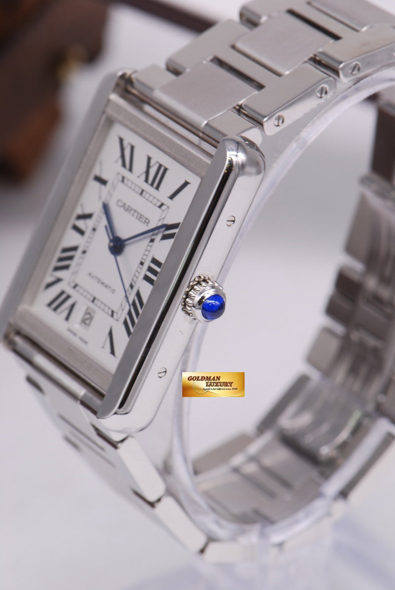 products/GML991_-_Cartier_Tank_Solo_XL_SS_Automatic_MINT_-_3.JPG