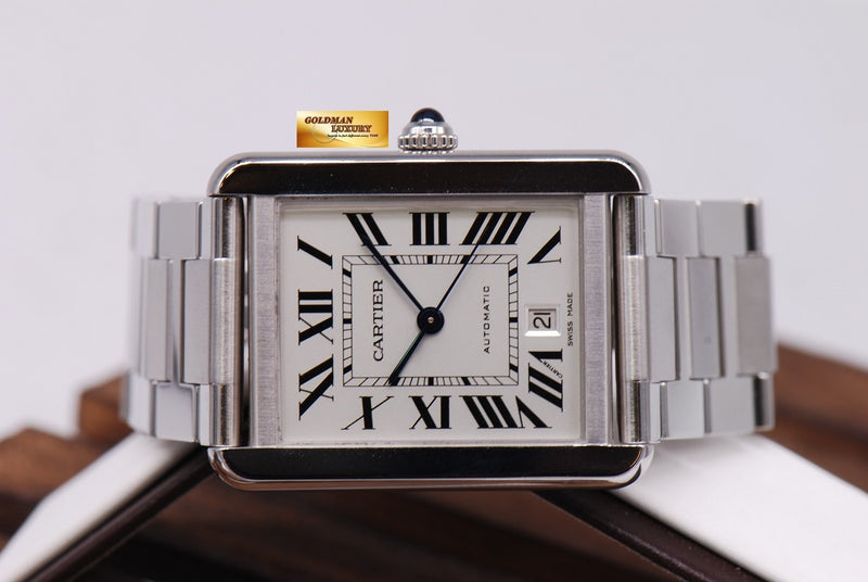 products/GML991_-_Cartier_Tank_Solo_XL_SS_Automatic_MINT_-_5.JPG