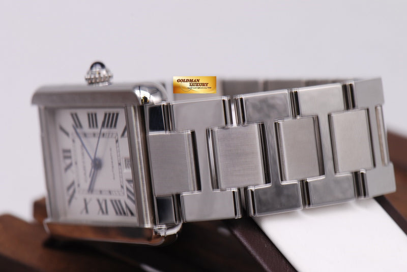 products/GML991_-_Cartier_Tank_Solo_XL_SS_Automatic_MINT_-_6.JPG