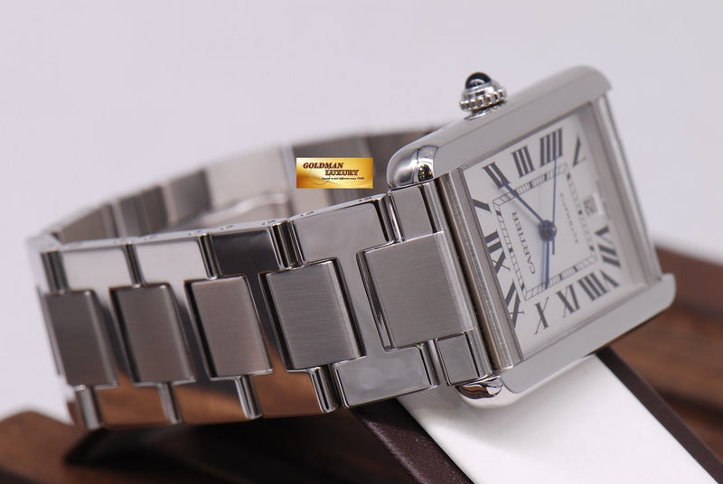 products/GML991_-_Cartier_Tank_Solo_XL_SS_Automatic_MINT_-_7.JPG