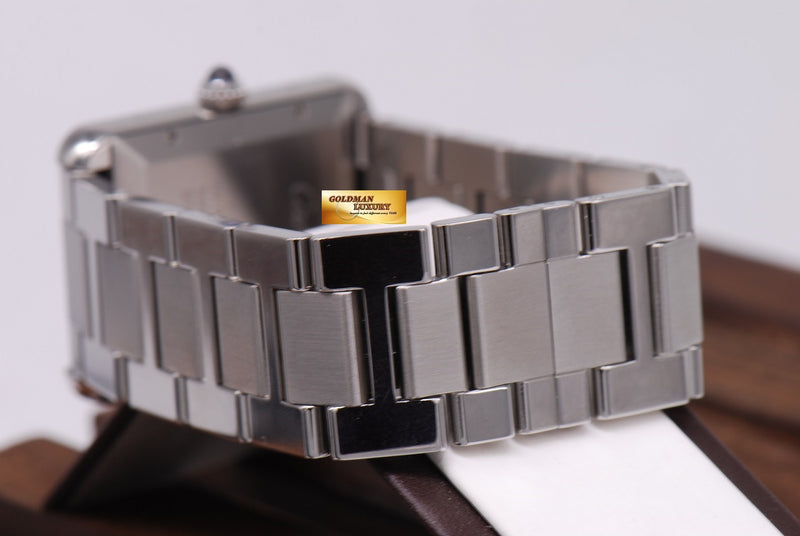 products/GML991_-_Cartier_Tank_Solo_XL_SS_Automatic_MINT_-_8.JPG