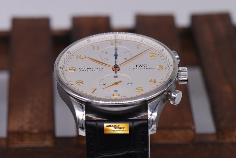 products/GML992_-_IWC_Portuguese_Chronograph_3714_White_Dial_Near_Mint_-_10.JPG
