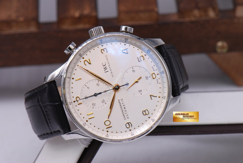 products/GML992_-_IWC_Portuguese_Chronograph_3714_White_Dial_Near_Mint_-_11.JPG