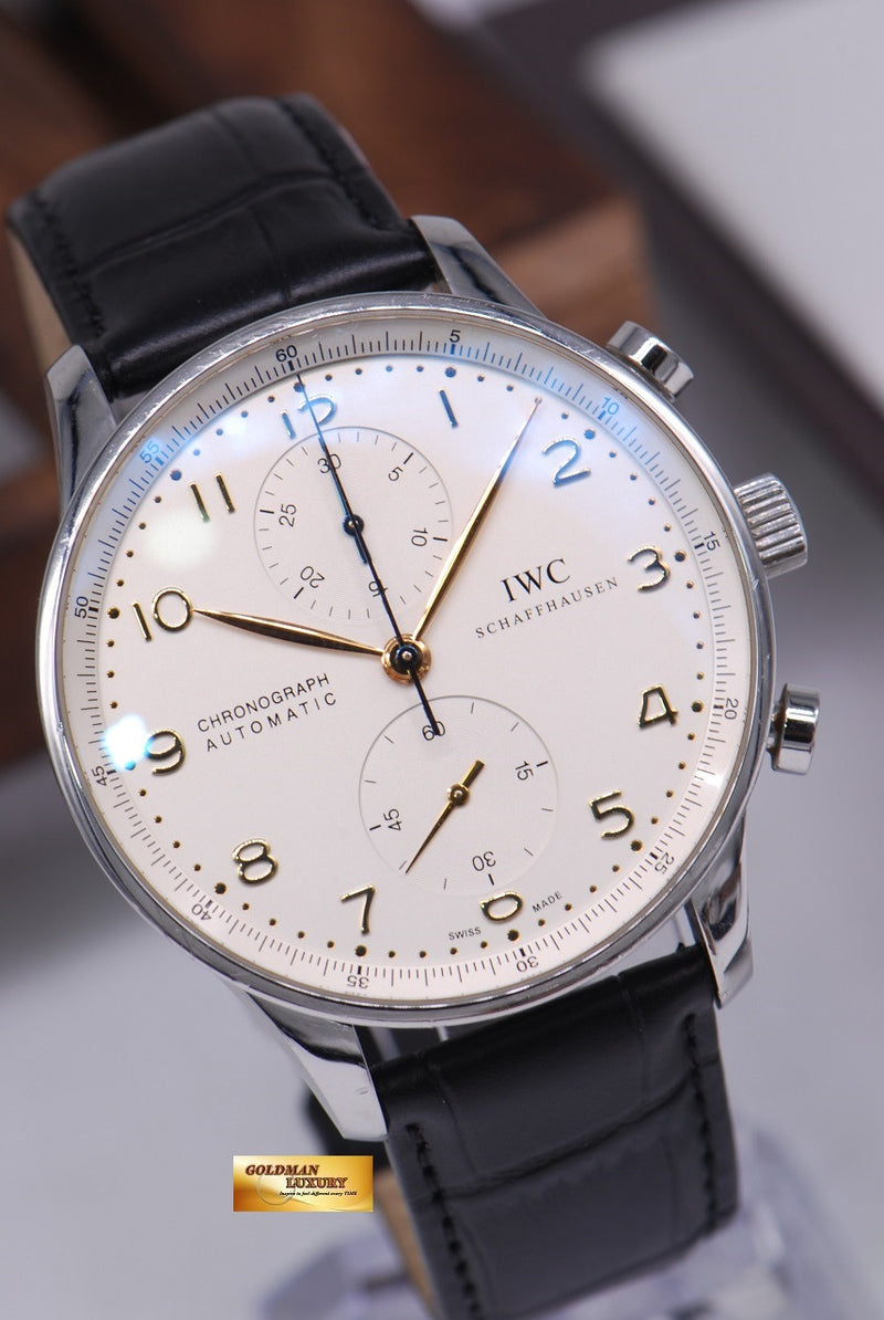 products/GML992_-_IWC_Portuguese_Chronograph_3714_White_Dial_Near_Mint_-_1.JPG