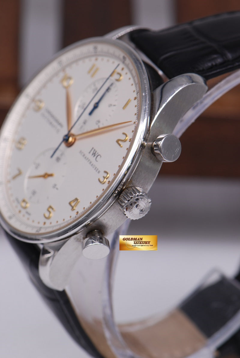 products/GML992_-_IWC_Portuguese_Chronograph_3714_White_Dial_Near_Mint_-_2.JPG