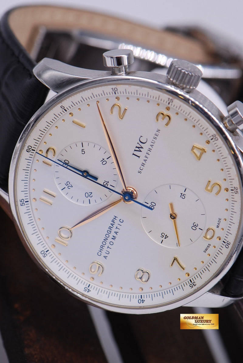 products/GML992_-_IWC_Portuguese_Chronograph_3714_White_Dial_Near_Mint_-_4.JPG