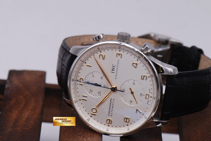 products/GML992_-_IWC_Portuguese_Chronograph_3714_White_Dial_Near_Mint_-_9.JPG