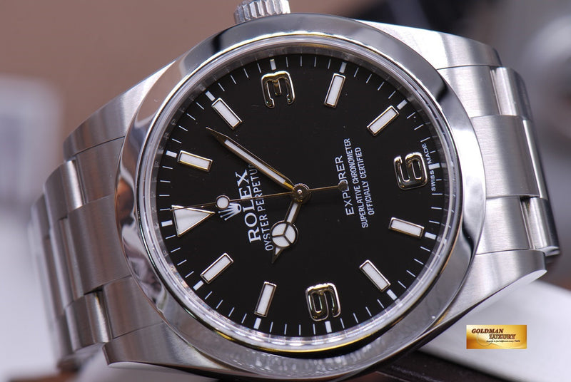 products/GML998_-_Rolex_Oyster_Perpetual_Explorer_I_Ref_214270_MINT_-_13.JPG