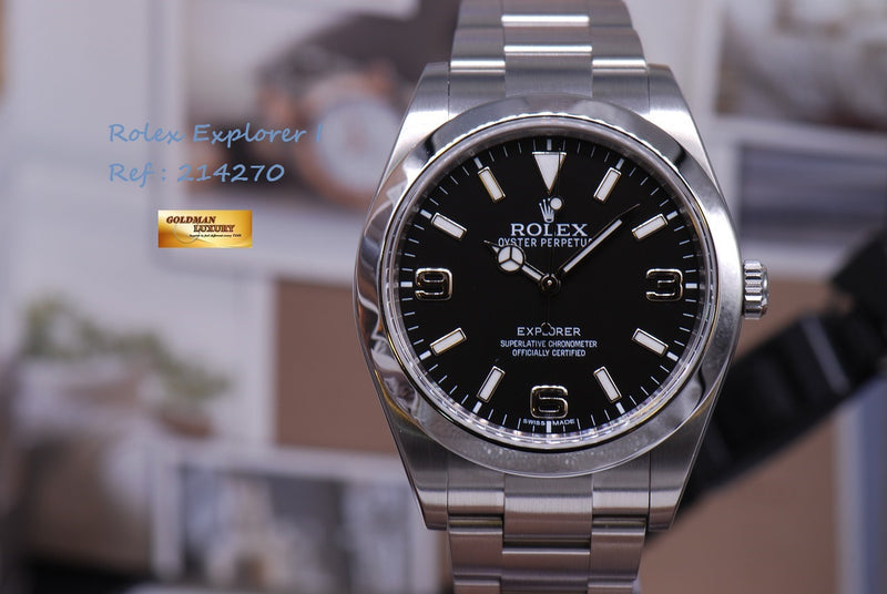 products/GML998_-_Rolex_Oyster_Perpetual_Explorer_I_Ref_214270_MINT_-_14.JPG