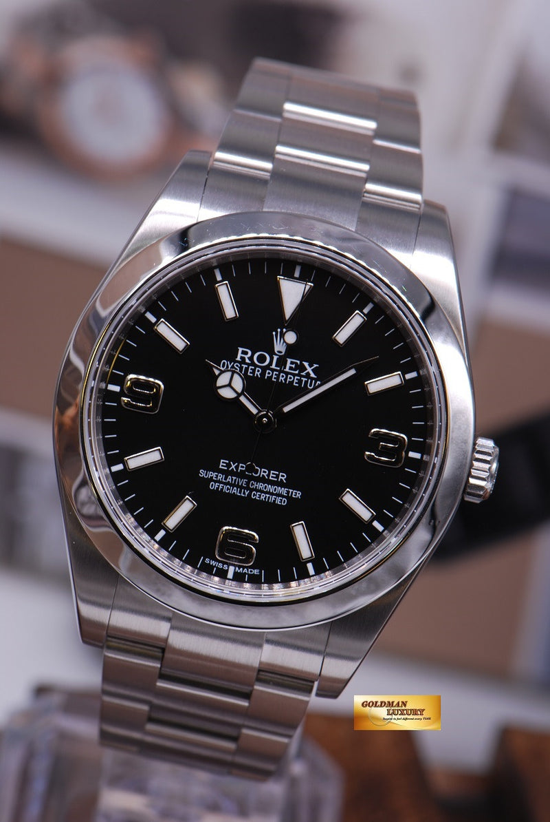 products/GML998_-_Rolex_Oyster_Perpetual_Explorer_I_Ref_214270_MINT_-_1.JPG