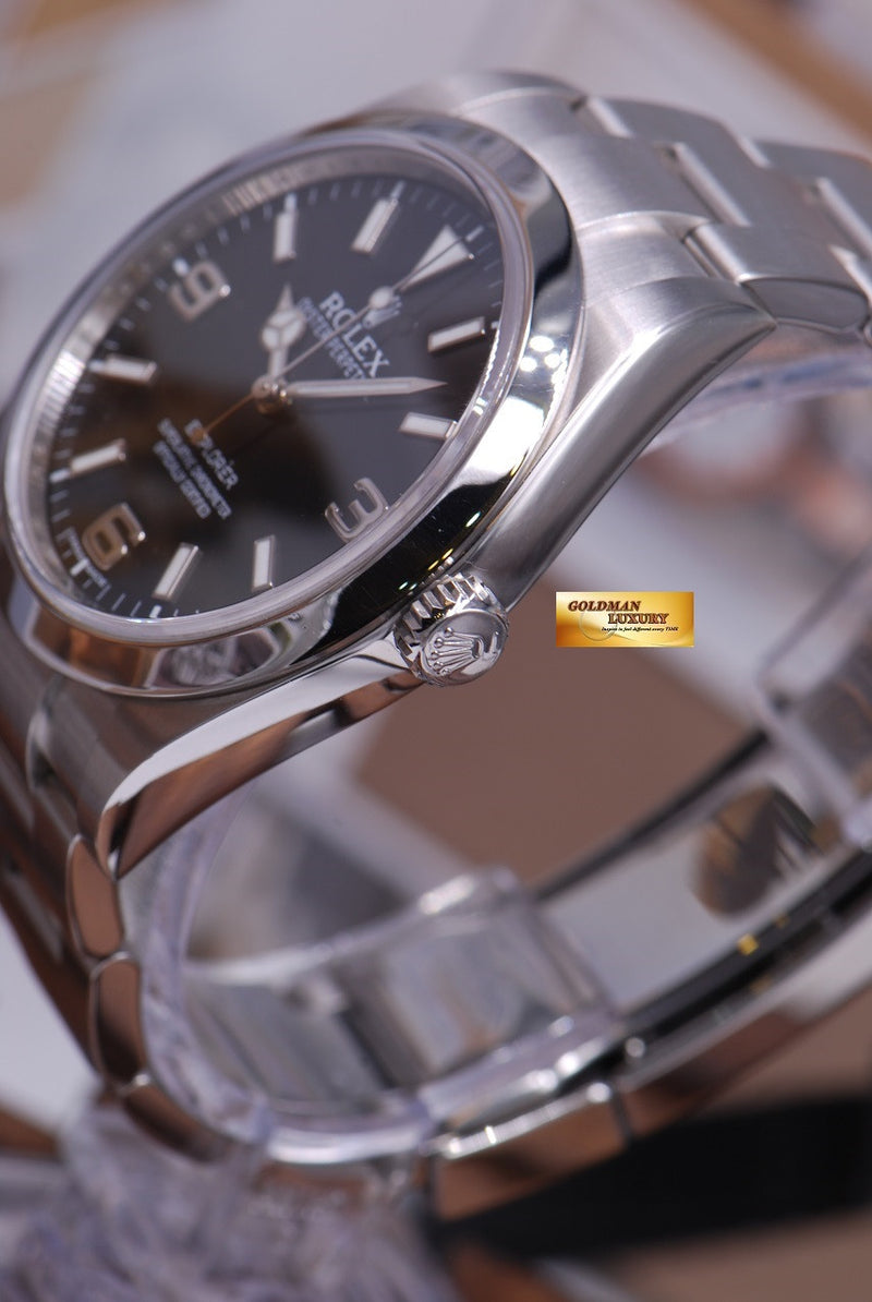 products/GML998_-_Rolex_Oyster_Perpetual_Explorer_I_Ref_214270_MINT_-_2.JPG