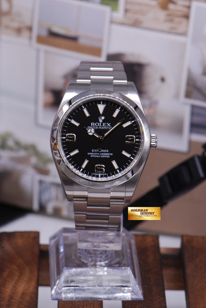 products/GML998_-_Rolex_Oyster_Perpetual_Explorer_I_Ref_214270_MINT_-_3.JPG