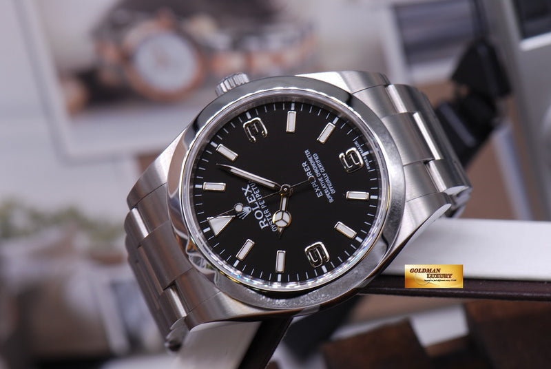 products/GML998_-_Rolex_Oyster_Perpetual_Explorer_I_Ref_214270_MINT_-_5.JPG