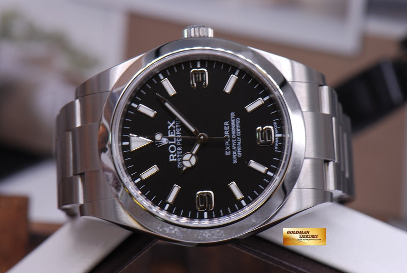 products/GML998_-_Rolex_Oyster_Perpetual_Explorer_I_Ref_214270_MINT_-_6.JPG