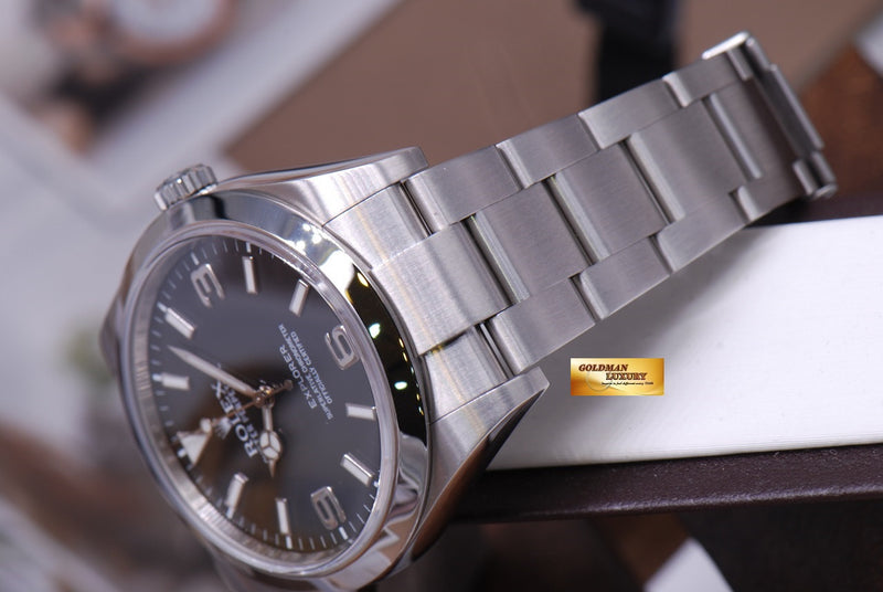 products/GML998_-_Rolex_Oyster_Perpetual_Explorer_I_Ref_214270_MINT_-_7.JPG