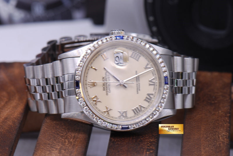 products/GML999_-_Rolex_Oyster_Perpetual_Datejust_16220_Diamond_Bezel_NEAR_MINT_-_10.JPG